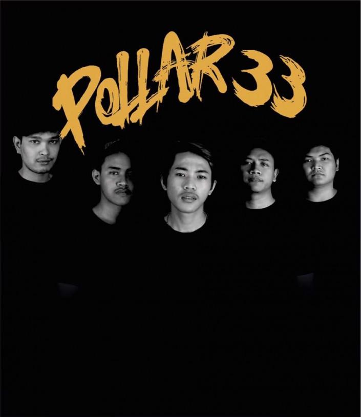Pollar33