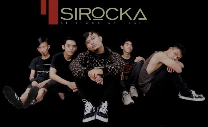 SIROCKA