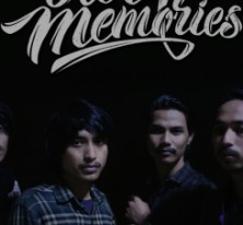 STORY OF MEMORIES