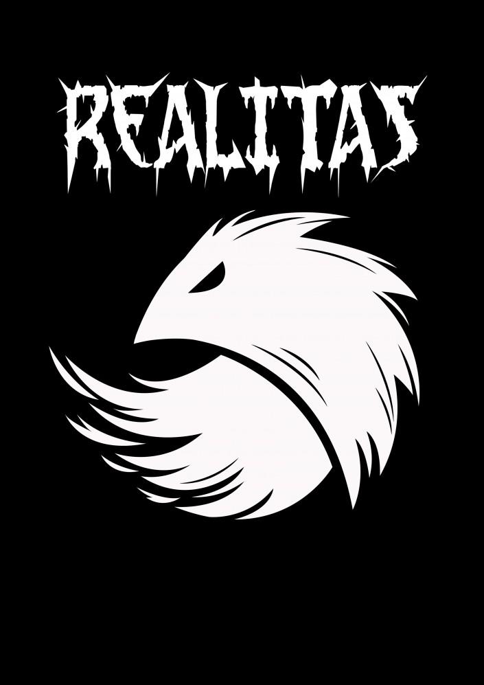 REALITAS