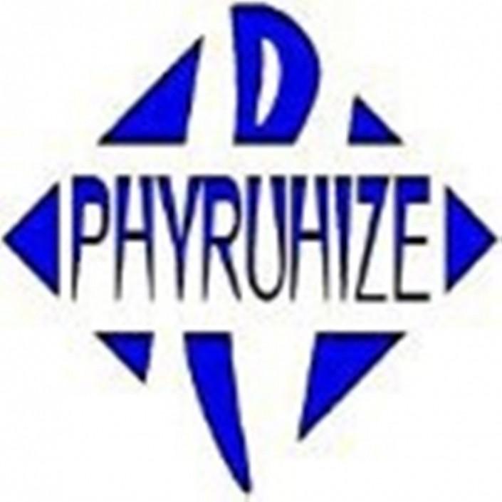 phyruhize
