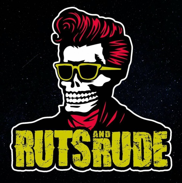 Ruts and Rude