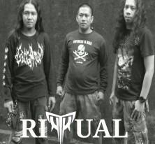 RITUAL ( Makassar )