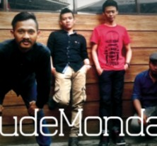 RudeMonday