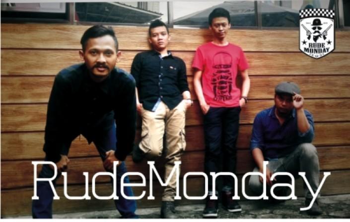 RudeMonday