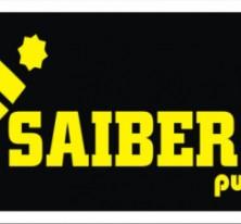 Saiber '96