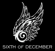 Sixth Of December