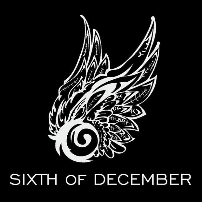 Sixth Of December