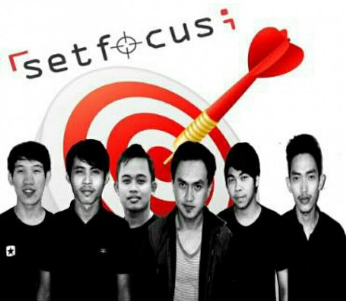 setfocus
