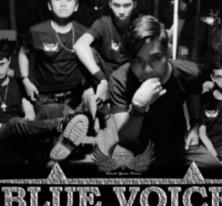 BLUE VOICE