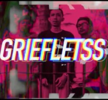 GRIEFLETSS