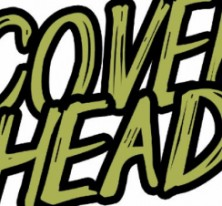 Cover Head
