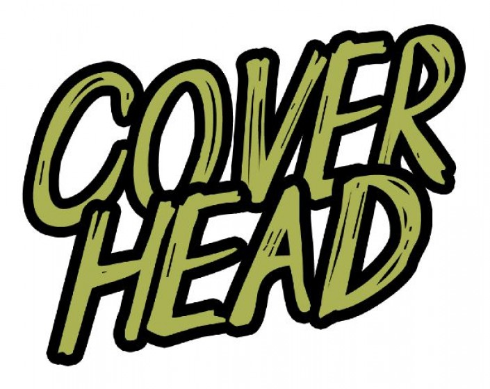 Cover Head