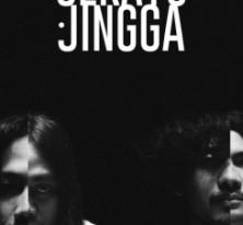 Serayu Jingga