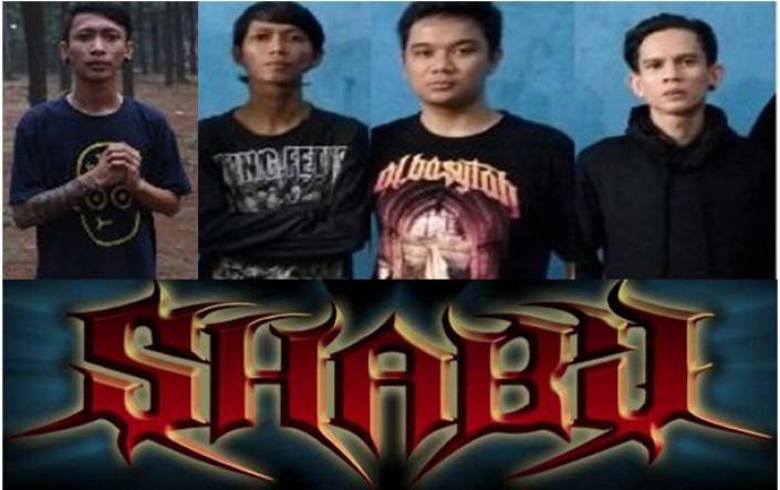 SHABIL
