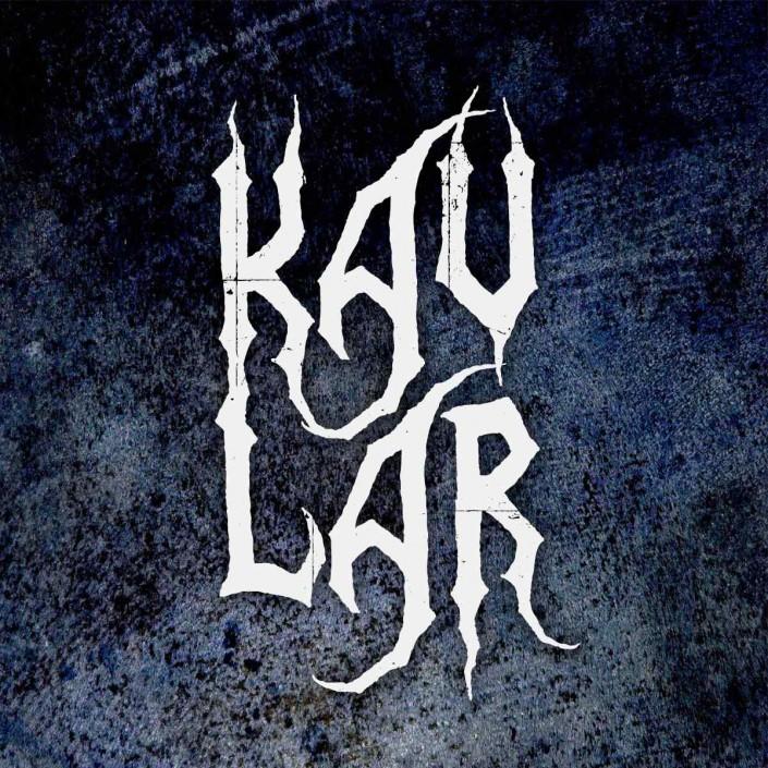 KAV LAR