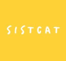 Sistcat