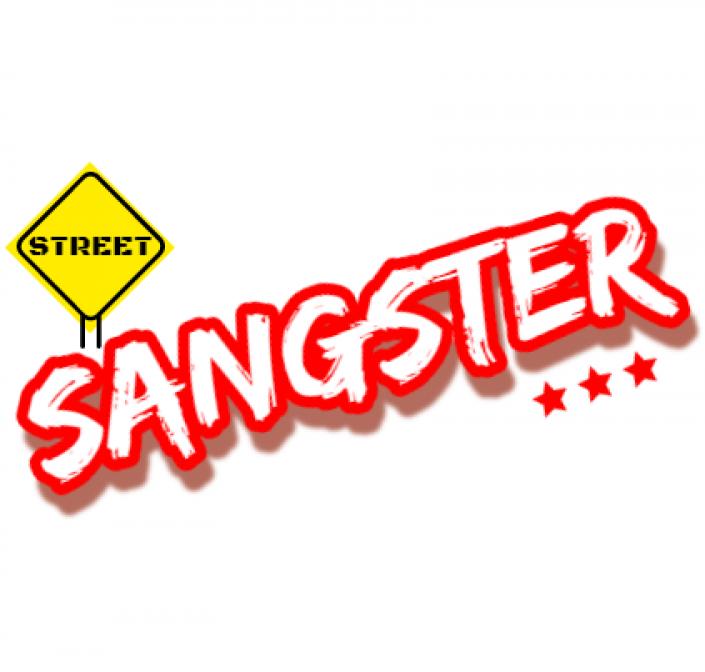 STREET SANGSTER