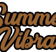 summer vibration