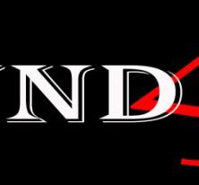 SUND4Y band