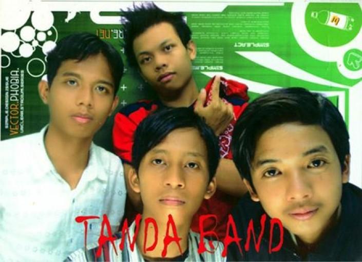 Tanda Band