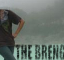 THE BRENGOS