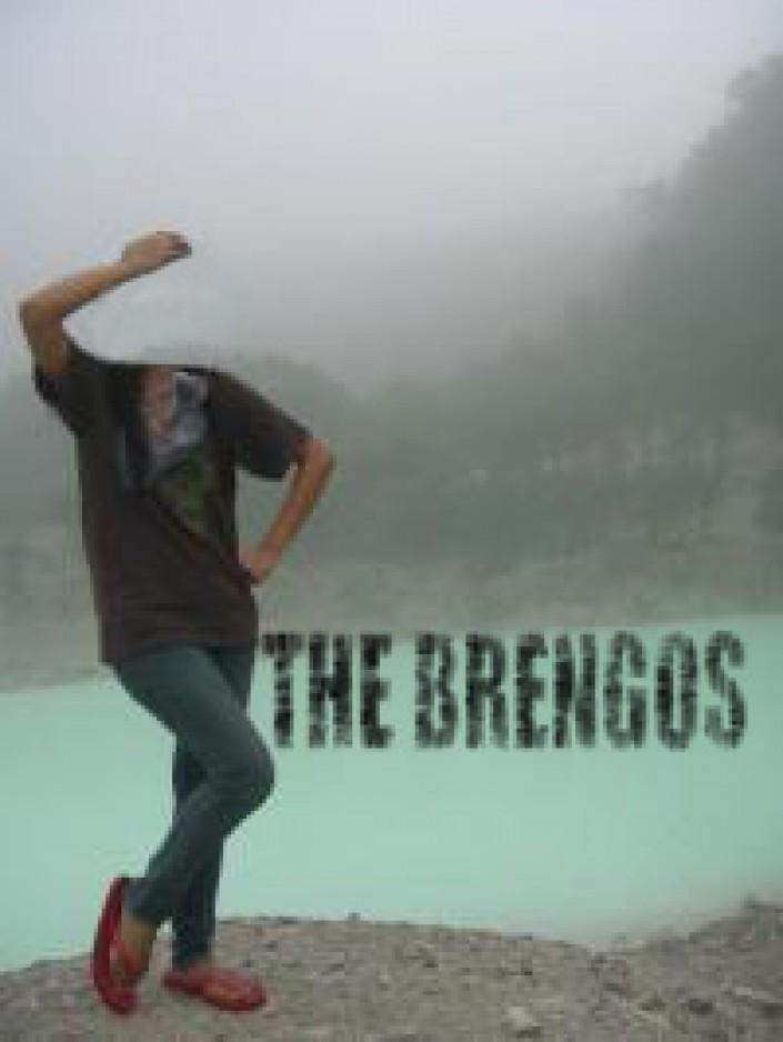 THE BRENGOS