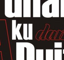 Bobby Junaidi & Orkes SemberEngen