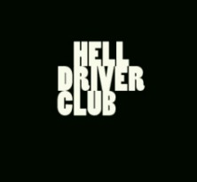 Hell Driver Club