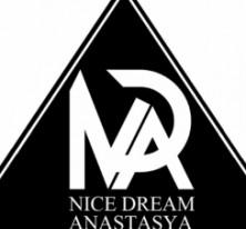 NICE DREAM ANASTASYA