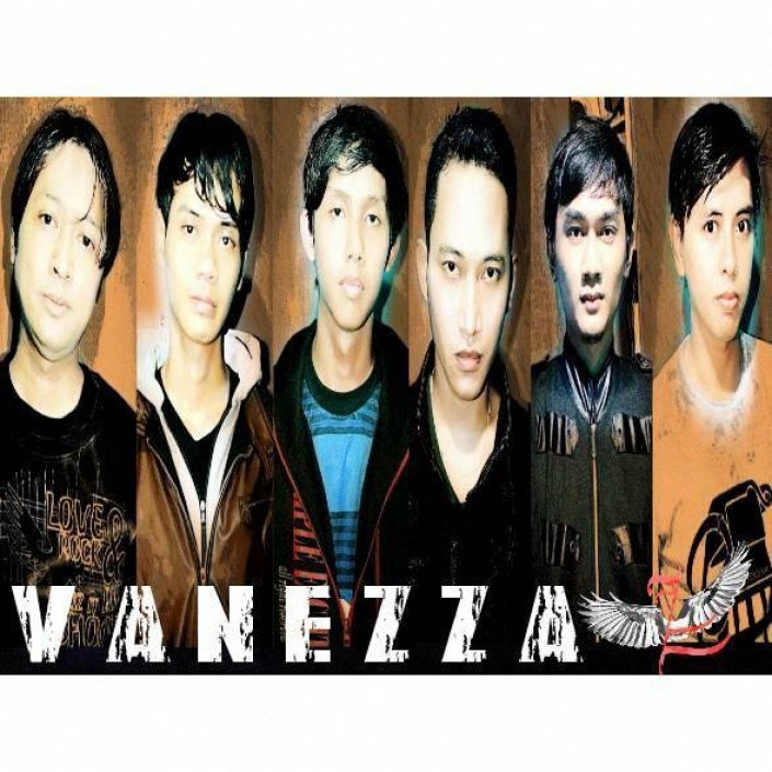 Vanezza Band