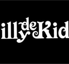 BILLY DE KID'S