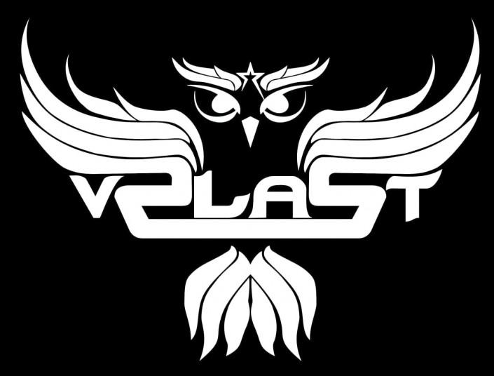 v2last2