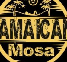 jamaican mosa