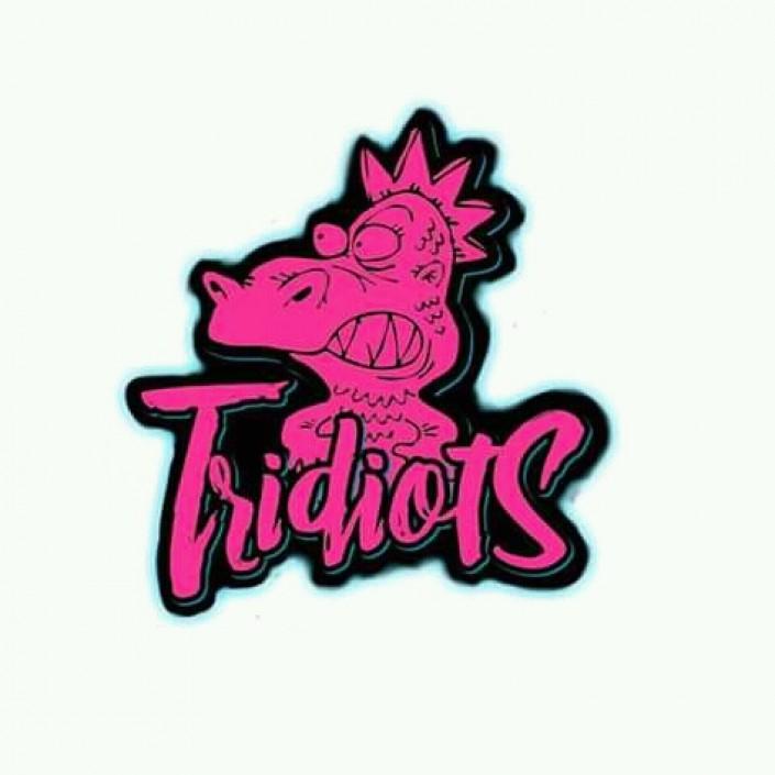 TRIDIOTS