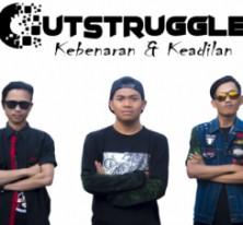 Outstruggle