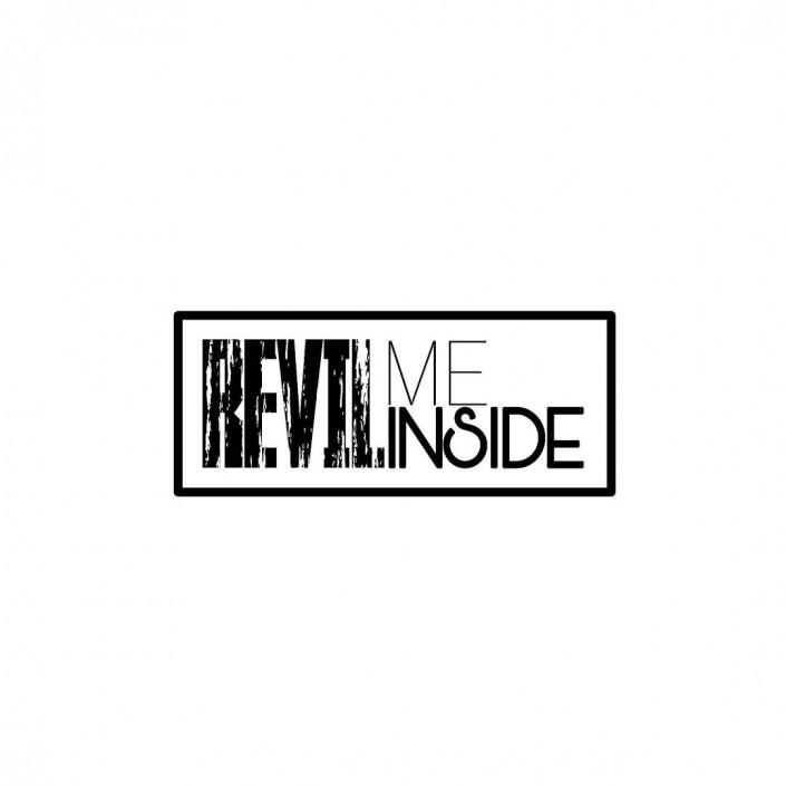 Revil me inside