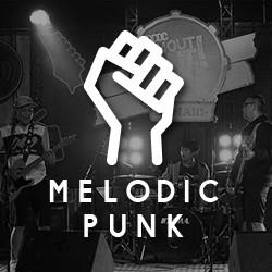 Melodic Punk