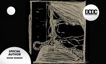 """""""Sebelah Mata"""" dan Kampanye Keadilan Novel Baswedan"""