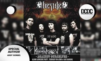 10 Tahun Tragedi 9 Februari, Sebuah Refleksi untuk Komunitas Musik Bandung