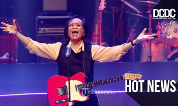 Legenda Musik Indonesia Yon Koeswoyo Tutup Usia
