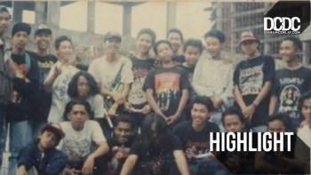 Peran komunitas Dalam Keberlangsungan Ranah Musik Independen (Bagian Pertama)