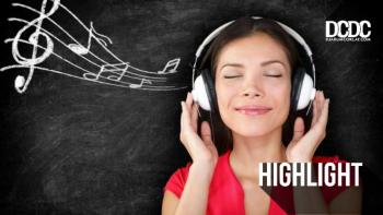 """Keajaiban"" Musik Yang Sanggup Mengubah Suasana Hati"