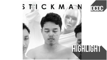 Song Review : Stickman – A.T.N.I.C