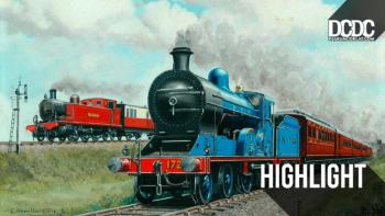 Tiga Lagu Yang Mengangkat Kereta Sebagai Temanya