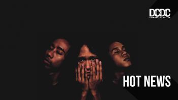 Terinspirasi Cuitan di Twitter, band Rachun Mengaplikasikannya dalam Bentuk Lagu
