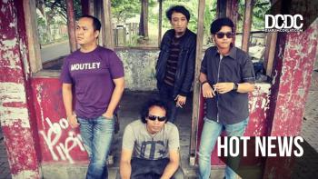 Steel Mafia Campurkan Berbagai Elemen Musik Dalam Single Perdananya
