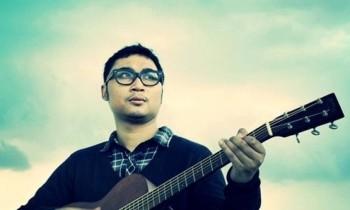 Album Keempat, Adhitia Sofyan Beri Kesegaran