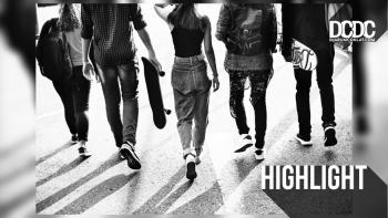Lima Lagu yang Menggambarkan Semangat Anak Muda
