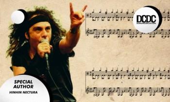 Apakah Bermain Musik Metal Itu Bebas dan Tanpa Aturan? (Bagian 2)